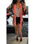 hkboutik - chemisier et haut - mode femme