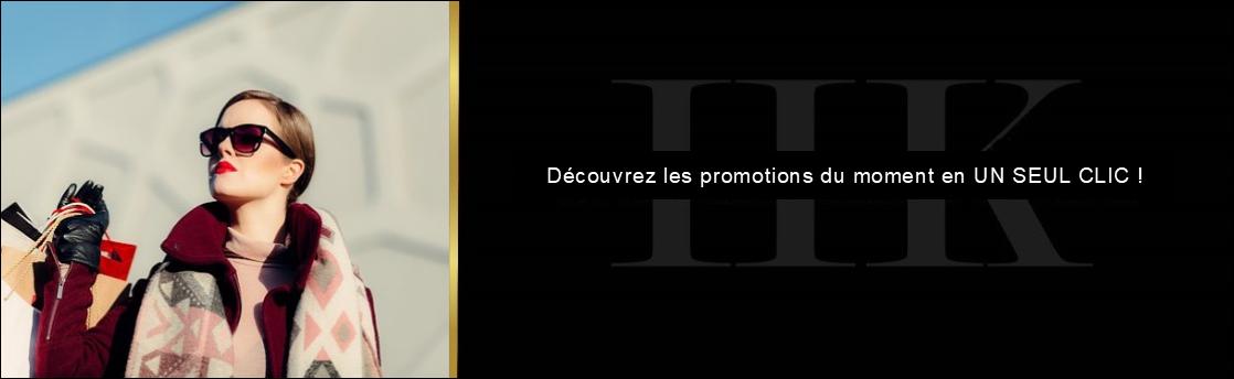 Hkboutik - Boutique en ligne vêtements et accessoires à prix choc 2bf145cb788